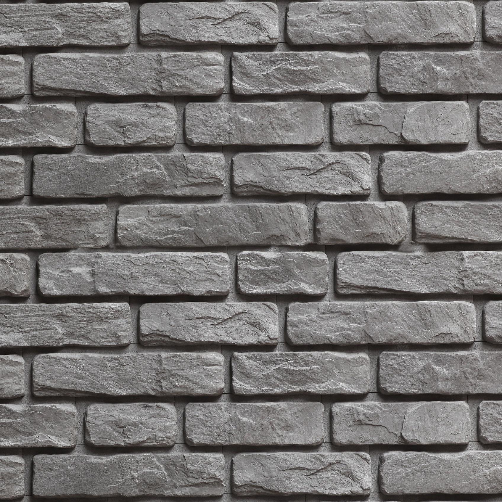 Harvard Płytka Hd1 Kamień Dekoracyjny Gipsowy Max Stone Gat I